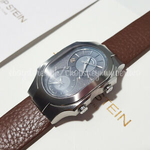 Philip-Stein-Swiss-Signature-Large-Watch-200-SDG-CBR-iloveporkie-COD-PAYPAL
