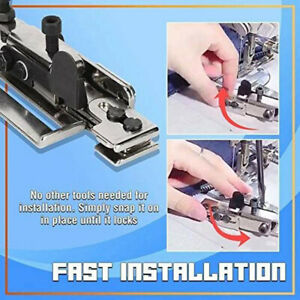 Sewing-Presser-Foot-Zipper-Invisible-Line-Positioning-for-Sewing-Machine