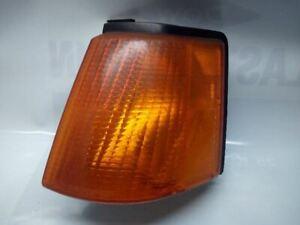 Driver Corner/Park Light Park Lamp-turn Signal Fits 85-90 ESCORT 35965