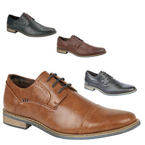 MENS-FORMAL-ITALIAN-SHOES-NEW-SMART-FORMAL-OXFORD-WEDDING-OFFICE-SHOES-SIZE