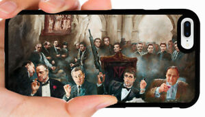 GANGSTERS-MOB-BOSSES-PHONE-CASE-FOR-IPHONE-XS-MAX-XR-X-8-7-PLUS-6S-6-PLUS-5C-5S