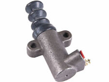 For 1961-1962 Chevrolet Suburban Clutch Slave Cylinder LUK 18625RY