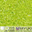 7g-Tube-of-MIYUKI-DELICA-11-0-Japanese-Glass-Cylinder-Seed-Beads-UK-seller thumbnail 80