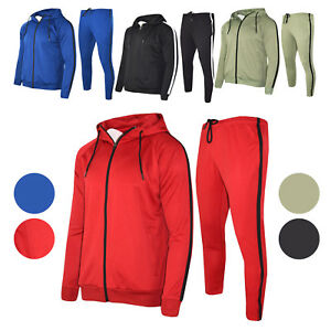 Designer Mens Gym King Shorts Jersey Tracksuit Jogger Holiday Pants Bottom Jog T