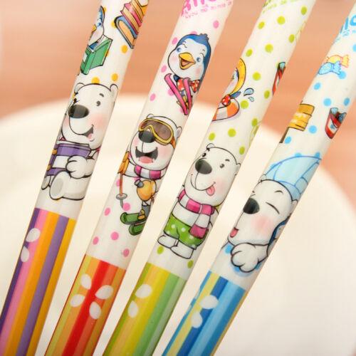 Druckbleistift POLY MATIC 0.5mm  Bleistift Schule Neu Q1R0