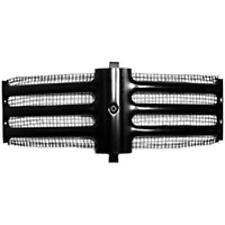50204dxa Grill Insert With Screen For International Tractor M Md Mdv Mta Mv