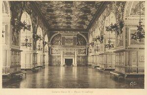 Castle-of-Fontainebleau-Galerie-Henri-II-D7114