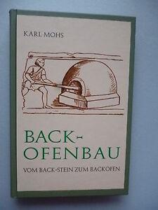 Backofenbau-vom-Back-Stein-zum-Backofen-1926