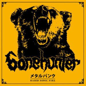 Bonehunter-Rabid-Sonic-Fire-CD