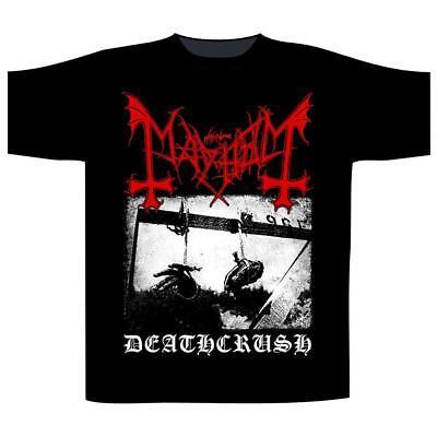 Lake of Tears heavy metal Forever Autumn Tiamat Black T-shirt Tee S M L XL 2XL