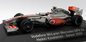 Minichamps-Escala-1-43-F1-B66960039-Vodafone-McLaren-Mercedes-MP4-24-jueves