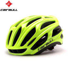 Boardman RD 8.8 Helmet Unisex Bike Bicycle Cycling 17 Vents 53-58cm