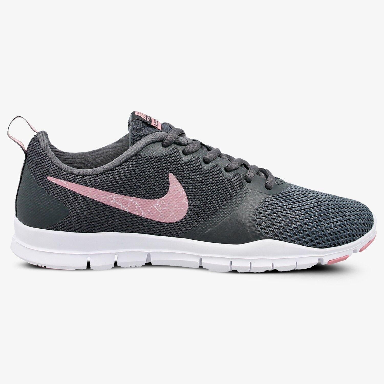 Nike Flex Essential TR Womens Running Shoes (B) (060) | SAVE $$$