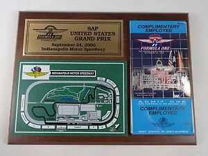 Details about 2000 One SAP United States Grand Prix IMS Map Ticket on churchill tower business bay location map, seismic station map, coquille oregon map, 2015 indian map, excel map, indianapolis 500 track map, hood river oregon map, washington county oregon map, canby oregon map, stayton oregon map, east coast shoreline map, oregon seismic zone map, iso map, java map, cottage grove oregon map, indianapolis 500 parking map, goodyear map, aumsville oregon map, sql map, icon map,