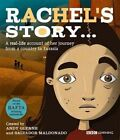 Rachel's Story - A Journey from a Country in Eurasia by Joyce Bentley, Andy Glynne (Hardback, 2014)