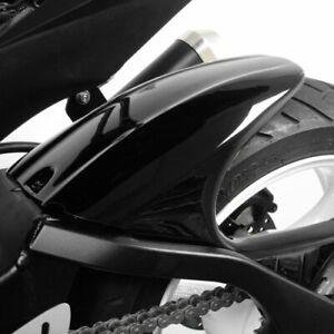 HOTBODIES-RACING-HUGGER-CBR1000RR-BLK-08-14-40801-1202-BODY-PLASTIC
