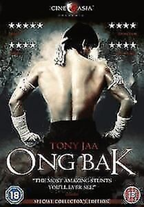 Ong-Bak-DVD-Nuevo-DVD-SBX711