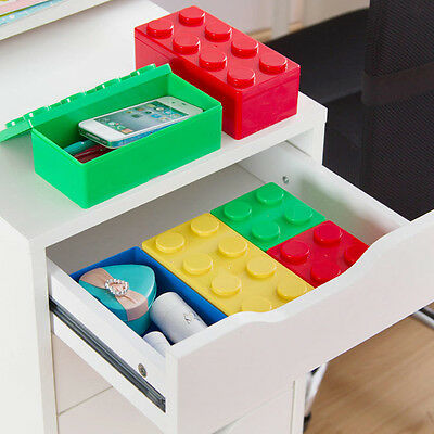 Cosmetic Organizer Travel Makeup Case Table jewelry Storage Box