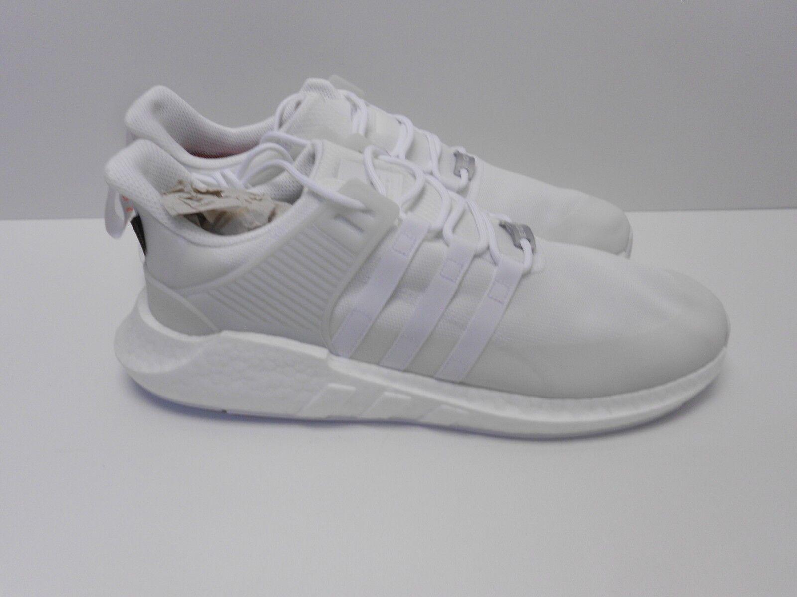 b3a0fd80fa43e9 Adidas Originals EQT 93 17 G (2913) Support 13,5 nqypbq3033-Men's ...