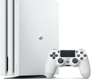 Details zu PS4 | Gaming Setup | Couchmaster