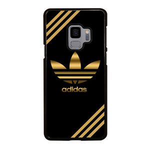 samsung galaxy s5 edge case