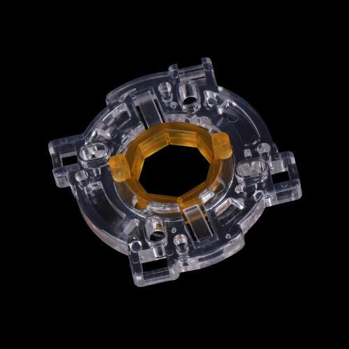 GT-Y octagonal restrictor plate gate for sanwa JLF joysticks arcad SP SH