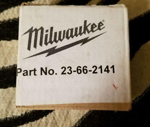 MILWAUKEE 23-66-2141 SWITCH FOR BREAKER HAMMER 5338