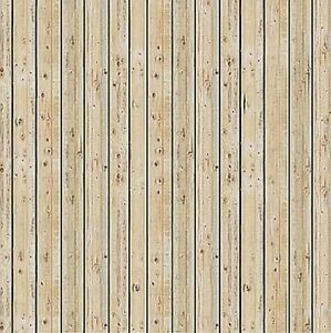 Busch-7419-Gauge-H0-Tt-0-Wooden-Boards-21x14-8cm-1-Sq-M-28-96Euro
