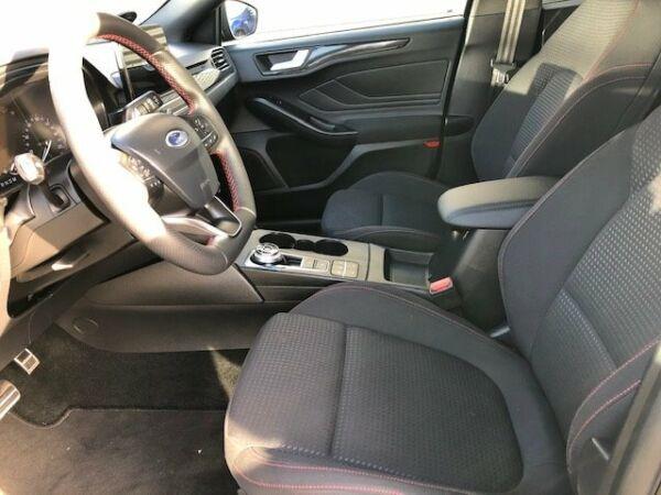 Ford Focus 1,5 EcoBlue ST-Line stc. aut. - billede 3