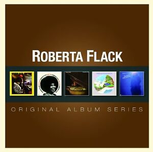 Roberta-Flack-Original-Album-Series-CD