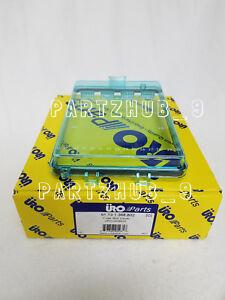 image is loading for-bmw-e30-e23-e24-uro-fuse-box-