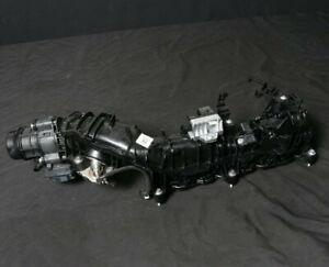 8513653-BMW-Sistema-di-Aspirazione-Acceleratore-X1-F48-18d-20d-25dX-B47C20A