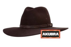 Genuine-Akubra-Riverina-Loden-Hat-Made-in-Australia
