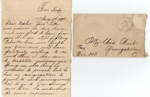 1894-Correspondence-to-Mr-Charles-West-of-Youngstown-Ohio-from-his-Uncle