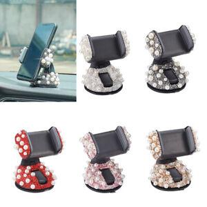 Multi-function-Car-Phone-Holder-Dashboard-Window-Stand-Air-Vent-Mount-Bracket