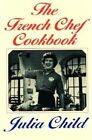 French Chef Cookbook by Julia Child (Paperback, 2003)