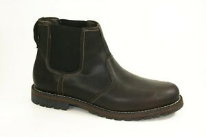 Timberland-Earthkeepers-Larchmont-Chelsea-Boots-Ankle-Boots-Men-Shoes-9706A