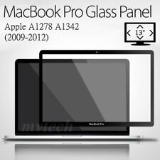"New Apple Unibody Macbook Pro LCD Glass Lens Screen Cover MC374LL//A 13/"" 13.3/"""