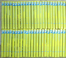 Nancy Drew Mystery COMPLETE SERIES 1-56 Carolyn Keene Books Hardcover Lot Set