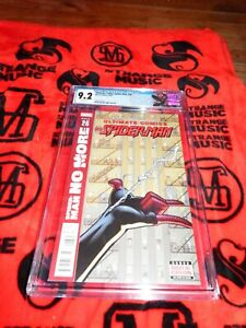 Ultimate-Comics-Spider-Man-26-CGC-9-2-1st-Ultimate-Taskmaster-KEY-BOOK