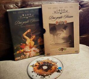 Das-Grosse-Fressen-DVD