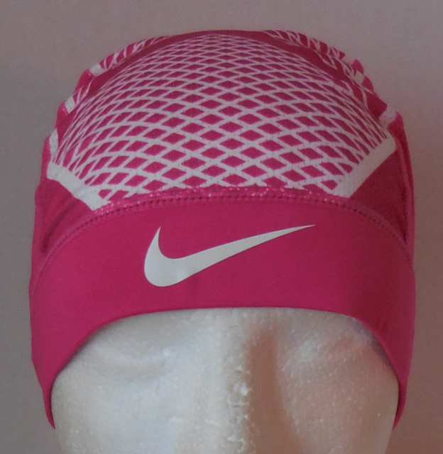 461cd471bfc98 Frequently bought together. Nike Pro BCA Hypercool Vapor Skull Cap 4.0 ...