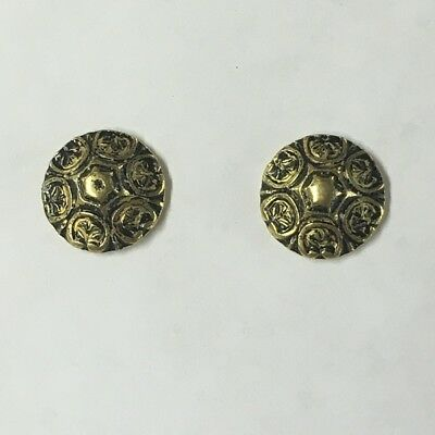 """25-50-100-250 US113 1//2/"""" Domed Oxford Decorative Nail Upholstery Tacks"""