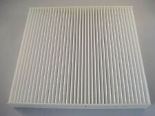 Honda/Acura CABIN AIR FILTER > Fresh AC, Odor, Pollen