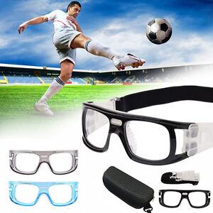 b279774631a Image is loading Basketball-Soccer-Football-Sport-Protection-Eyewear-Goggles -Eye-