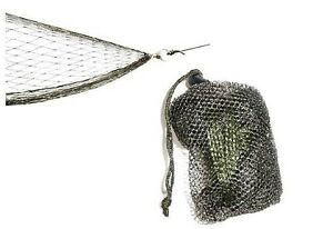 image is loading army hammock military mesh hanging   rope camp  army hammock military mesh hanging   rope camp bed garden wild      rh   ebay