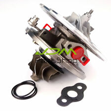Turbo Cartridge GT2256V-736088 for 04-06 Dodge Sprinter 2.7L OM647 DELA27 Diesel
