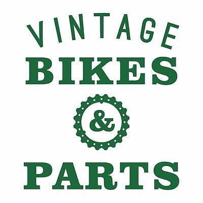 vintagebikesandparts
