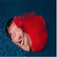 NEW-Beautiful-Baby-Tutu-amp-Matching-Flower-Headband-Photo-Props-20-Colours-UK thumbnail 42