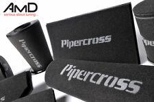 Pipercross Panel Filter VW GOLF Mk5 1.4 GT TSI PP1621 Performance Air Filter